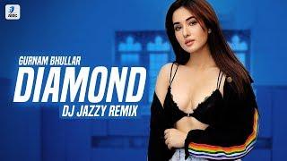 Diamond Remix DJ Jazzy Mp3 Song Download