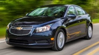 2014 chevy cruze turbo diesel everything you ever wanted to know