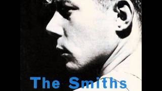 The Smiths What Difference Does It Make