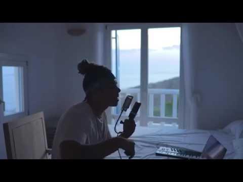 William Singe - 17' Rap Playlist (2017 Rap Medley Cover)