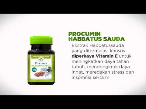 Video Produk Sunnah HPAI 2015