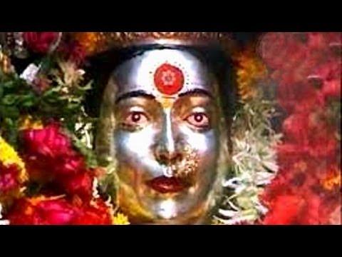 Ekveera Aarti - Marathi Devotional Song