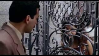 Güz Sancısı (Autumn Pain) w/ English subtitles, 3  (TURN ON YOUR YOUTUBE CAPTIONS)