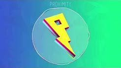 Best of Proximity Playlist