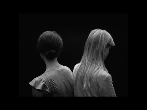 Preoccupations - Continental Shelf (Official Video)