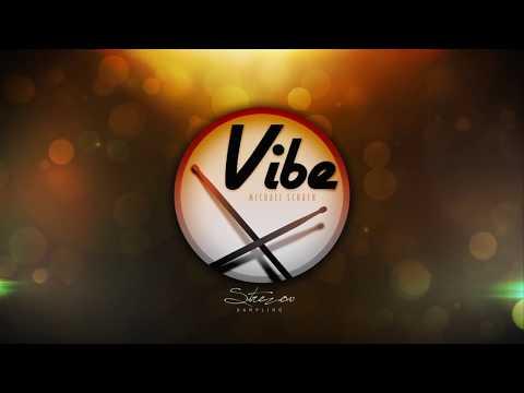 Vibe Drumkit Walkthrough