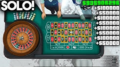 online casino spiele auf rechnung