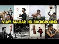 Vijay mahar hd background download 2019, Hd background for photo editing like vijay mahar