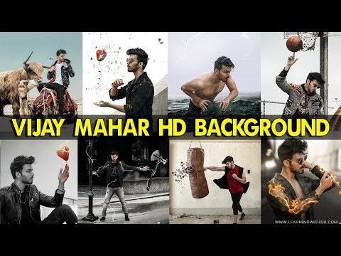 Vijay mahar hd background download 2019, Hd background for photo editing like vijay mahar