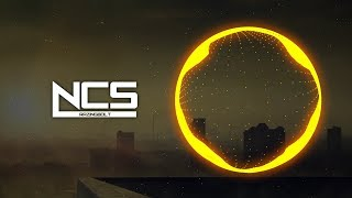 Cover images Alan Walker - Spectre ~ Force MASHUP | By RazingBolt [NCS Fanmade]