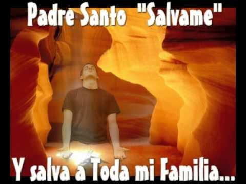 Nacho Galindo Familia Mia