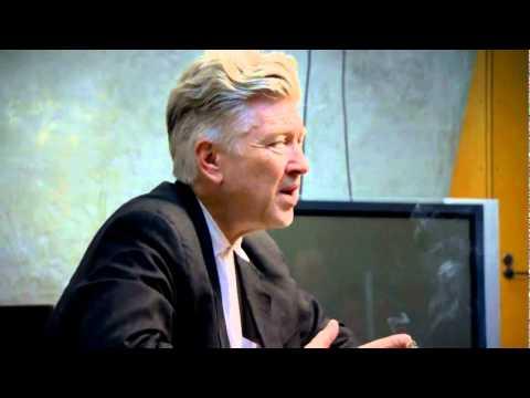 David Lynch: Dune & Failure