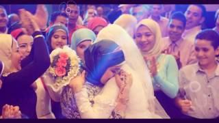 كليب اغنية اخت العروسة شاهندا حبيبتي بجد 7abibty bgd shahenda clip