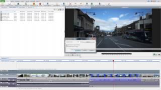 Видеоредактор VideoPad | Обзорный урок