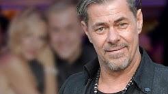 Sven Martinek - Gemeinsam haben sie 11 Kinder: Seine Freundin ist ein sexy Hingucker