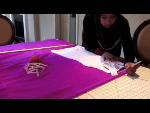 How to Make a Caftan from YouTube · Duration:  10 minutes 33 seconds