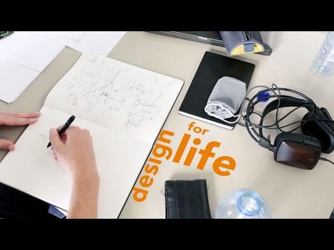 Architectuur studeren aan de UHasselt