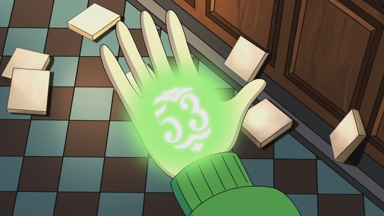 Image result for infinity train youtube