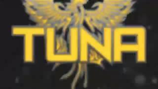 TUNAHAN YÖRÜK BEST İNTRO 60FPS (YAVAŞTAN)