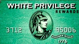Ben Shapiro - The Fallacy of White Privilege