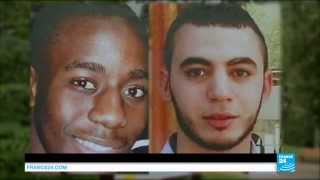Kevin et Sofiane sauvagement assassinés : Le procès s
