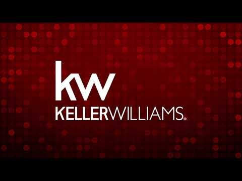 Keller Williams Lobby Video Spring 2019
