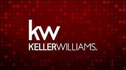 Keller Williams Lobby Video Spring 2019