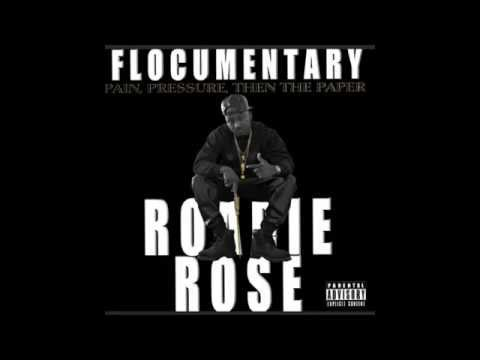 Roadie Rose-Im Poppin ft Glasses Malone