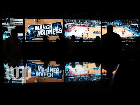Here's what the Supreme Court's decision on sports betting means for fans.