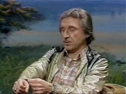Johnny Carson 1977 06 21 Tony Randall