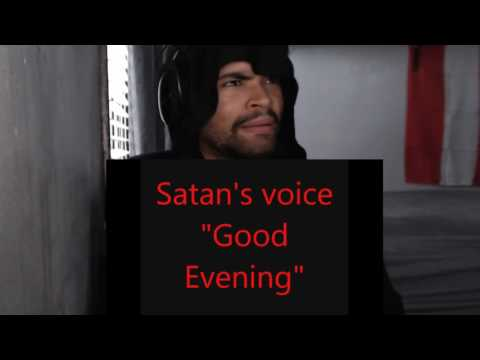 Desiigner's Timmy Turner Backwards (Hidden Satanic Message) REACTION!!!
