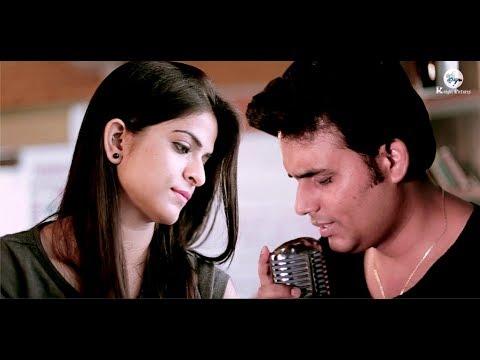 Super Hit Song I Jaadu Bhari Aankhon Wali Suno  I Unplugged Cover I Sandeep Mishra I Jageesha