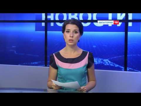 Министр транспорта и главный архитектор Крыма подали в отставку