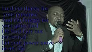 Chimarobi mo - Angel Alkali