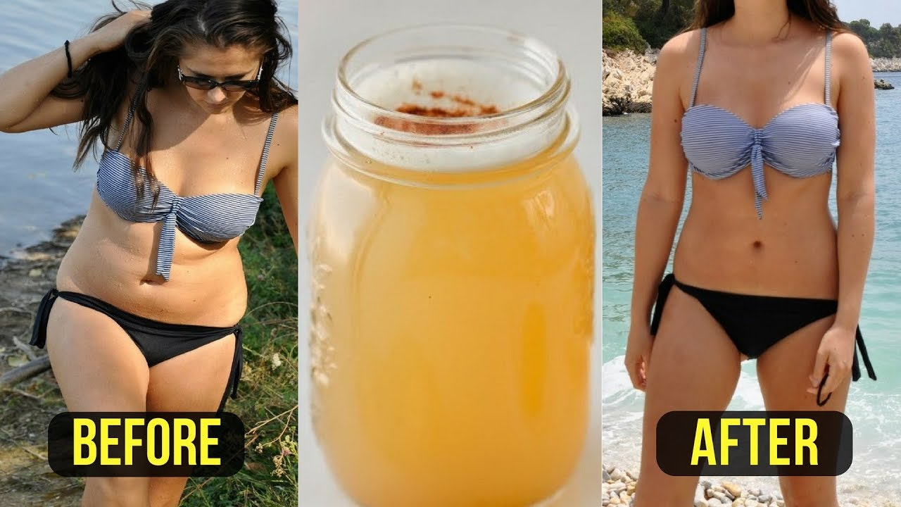 how to lose 2-3 pounds fast