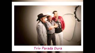 Baixar Trio Parada Dura - Aceita Que Dói Menos.