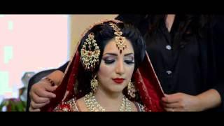 Rabia & Shiraz Highlights | RS Studios