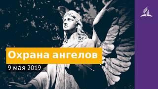 9 мая 2019. Охрана ангелов. Дорога мудрости и вдохновения | Адвентисты