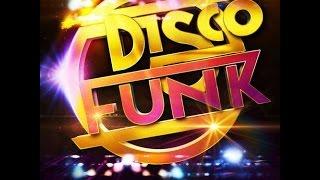 Dj BassLine   Disco   Funky House MIX  The best of Armand van Helden