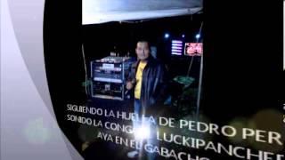 falsas promesas la conga xalostoc tlaxcala 2013