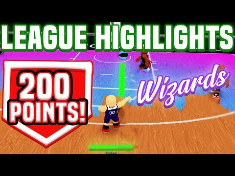 200-points-in-one-game!?-league-highlights-ep-1-|-zurked---62-points