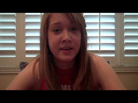 What is prednisolone tablets used for from YouTube · Duration:  1 minutes 57 seconds
