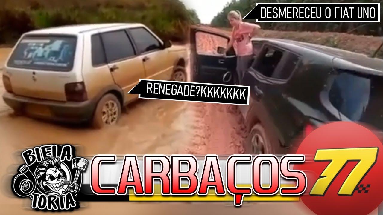Carbaços 77 - BielaTorta.com