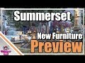 ESO: New Summerset Furniture Preview