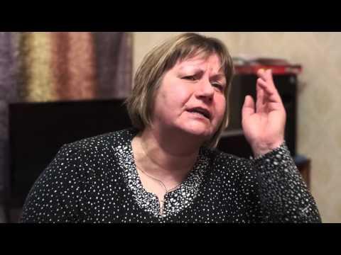 Современные сказки для взрослых в стихах - Сказки в стихах