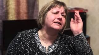 Смешные басни и стишки для взрослых)))