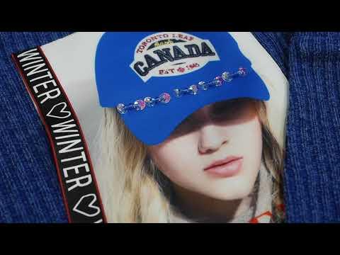 Новинки для модниц от 18 сентября /// Одежда для девочек Violette Kids
