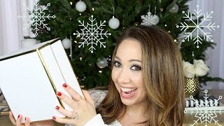 Gift Guide, White Elephant Ideas | 12 VIDEOS OF CHRISTMAS #4