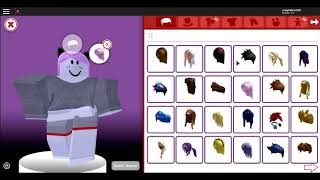 Meepcity how To Dress up as mangle Without Robux
