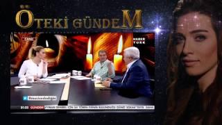 Prof. Mehmet Okuyan, Hz. ibrahim'in kuş mucizesini (Bakara 260. ayet) yanlış yorumluyor